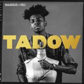 Tadow - Masego & FKJ