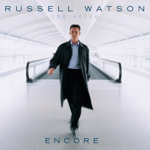 Russell Watson - Where My Heart Will Take Me - Line Dance Music