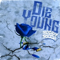 Die Young - Single Mp3 Download