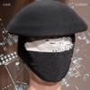 GA31 - Clímax  arte