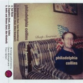 Philadelphia Collins - Sofa Queen (feat. Ellen Kempner)