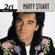 Hillbilly Rock - Marty Stuart