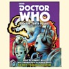 Doctor Who and the Tenth Planet: 1st Doctor Novelisation (Unabridged)