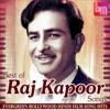 Best of Raj Kapoor Songs Evergreen Bollywood Hindi Film Song Hits