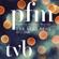 Premiata Forneria Marconi (PFM) - TVB - The Very Best
