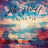 John Splithoff - Sing to You artwork