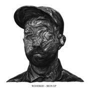 Iron - EP - Woodkid