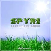 Spyre - Long Gone