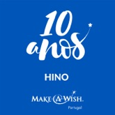 Make a Wish - Single