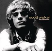 Scott Walker - Duchess
