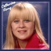 EUROPESE OMROEP | 1, 2, 3. - Catherine Ferry