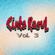 Cinta Rasul, Vol. 3 - Sulis