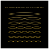 Rise Against - The Ghost Note Symphonies, Vol. 1  artwork