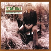 Tom T.Hall - I Like Beer