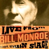 Bill Monroe - I'm Working on a Building
