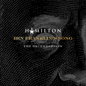 Ben Franklin's Song - Single Mp3 Download