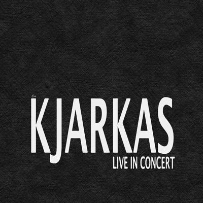 Live in Concert - Los Kjarkas