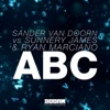 ABC (Extended Mix) - Single