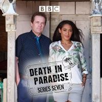 Télécharger Death in Paradise, Series 7 Episode 8