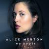 Alice Merton - No Roots  arte