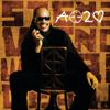 Stevie Wonder - A Time 2 Love (feat. India.Arie) portada