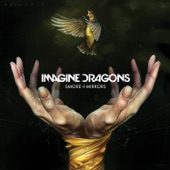 Imagine Dragons - Warriors