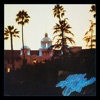 Hotel California (40th Anniversary Expanded Edition), Eagles