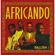 Africando - Aïcha