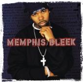 "Memphis Bleek - Is That Your Chick (The Lost Verses) [feat. JAY-Z, Twista & Missy ""Misdemeanor"" Elliott]"