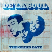 De La Soul - The Future
