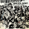 Universal Beings - Makaya McCraven