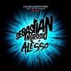Sebastian ingrosso - Calling