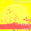 Erin Lee - Love Song  artwork