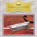 Vivaldi and Marcello Concerts for Harmonica and Bass Guitar - Alessandro Marcello, Stefano Olivato & Contemporary Baroque Orchestra
