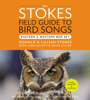 Donald Stokes, Lillian Stokes, Lang Elliot & Kevin Colver - The Stokes Field Guide to Bird Songs: Eastern and Western Box Set (Abridged)  artwork