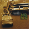 Mr. Big - To Be With You Grafik