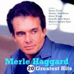 Merle Haggard - Okie from Muskogee (Live)