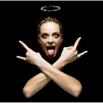 MAXIMUM THE HORMONE - What's Up, People?!