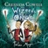 Cressida Cowell - The Wizards of Once: Twice Magic (Unabridged)