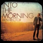 Ben Rector - Autumn