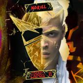 De las 2 (feat. Bad Bunny & Arcángel) - Trap Capos & Noriel