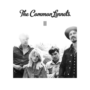 The Common Linnets - II (Deluxe)
