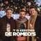 De Romeo's - 't Is Kerstmis