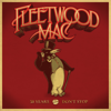 Fleetwood Mac - Think About Me (Single Version) [Remastered] artwork