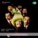 Panchathanthiram (Original Motion Picture Soundtrack) - EP - Deva