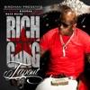 Tapout (feat. Lil Wayne, Birdman, Mack Maine, Nicki Minaj & Future) - Single, Rich Gang