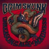 GrimSkunk - Same Mistake