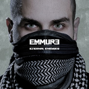 Emmure - N.I.A. (News in Arizona)