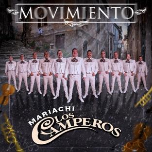 Movimiento – Mariachi Los Camperos
