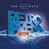 Various Artists - Topradio - The Ultimate Retro Arena artwork